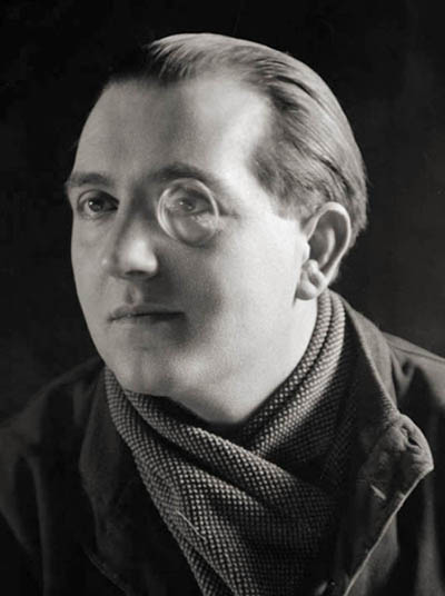fritz lang photos