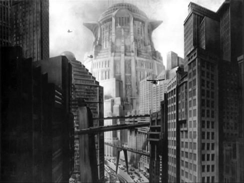 metropolis1