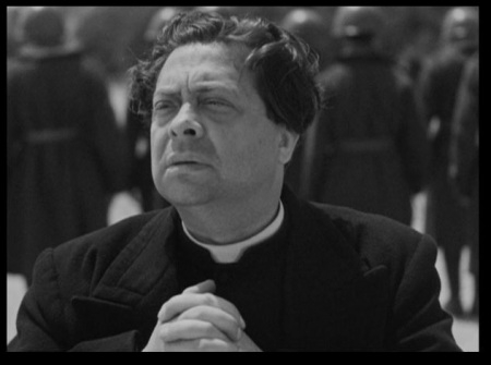 neorealist aesthetics on rome open city Neorealism became famous globally in 1946 with roberto rossellini's rome, open city neorealist films were as they have their own aesthetic.