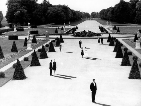 last_year_at_marienbad