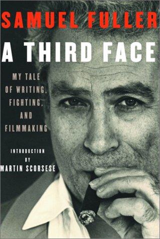 thirdface
