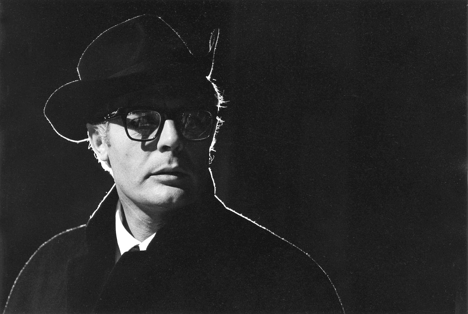 8 1 2 federico fellini October 31, 1993, rome, italy filmography bibliography articles in senses web resources federico fellini's cinema (1) federico fellini, a canonical name of personal expression and artistic fantasy in the cinema 8 1/2 review by derek malcolm.