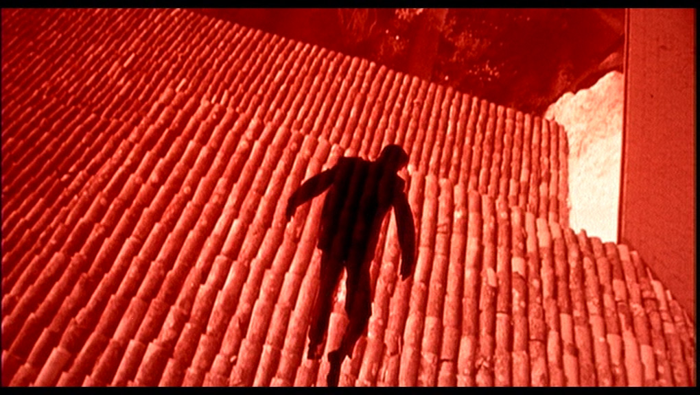 """vertigo not fear but obsession """"vertigo"""" suggests the deep insight that human obsession results from our self-encouraged fantasies (the perfect job, the perfect woman, the perfect life, etc) and delusions of control over."""