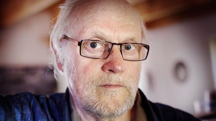 Jan Troell Filmmaker Interview Jan Troell White City Cinema