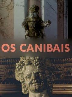 canibais1
