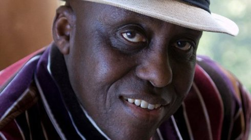 bill-duke-photo-by-michael-danger-prods.