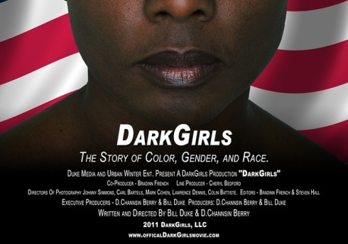 darkgirls