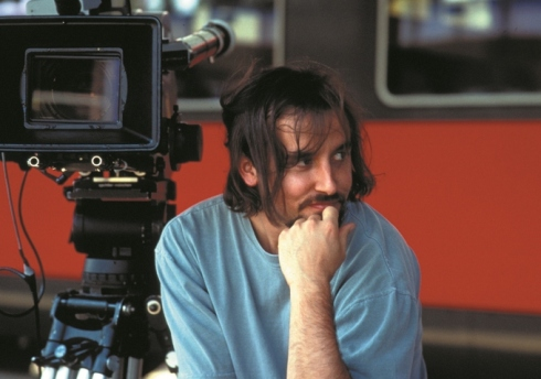 linklater