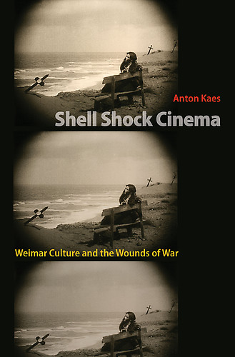shellshockcinema