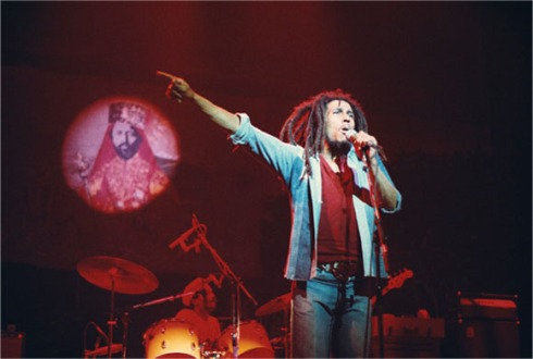 Marley-1