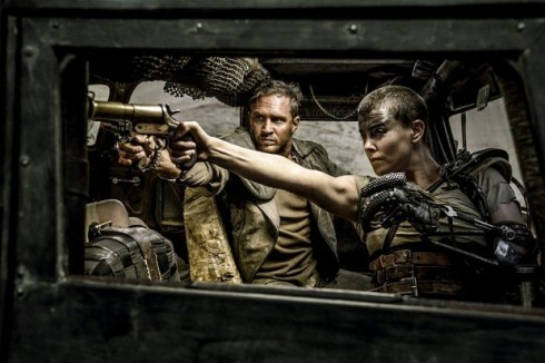 Mad-Max-Fury-Road-still-2-1024x682