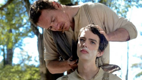 slow_west_still