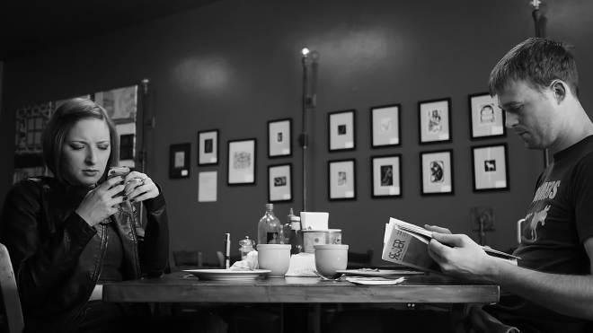 stills-scene-restaurant-ct