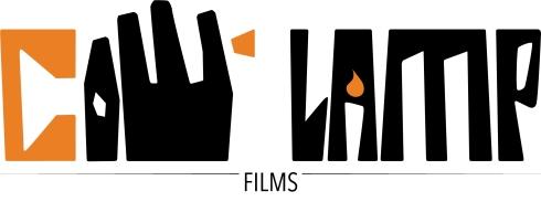 Logo---Orange (1)