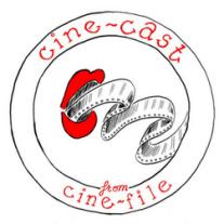 cinecastlogo
